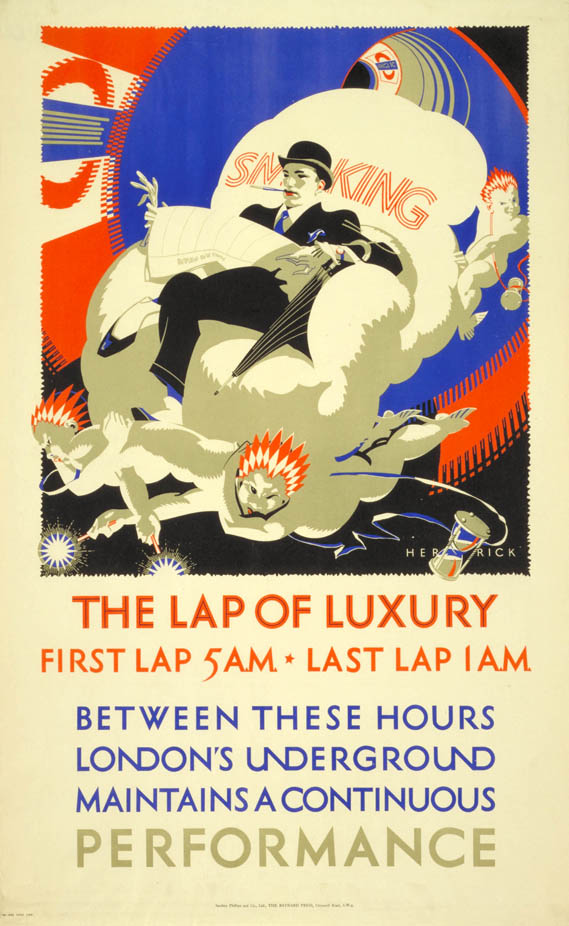 106._the_lap_of_luxury_by_frederick_charles_herrick_1925_0