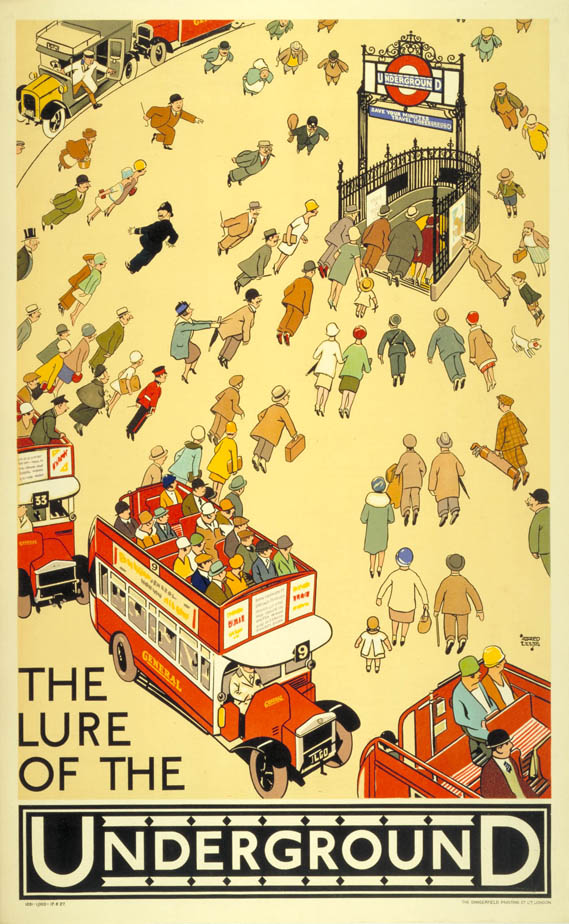 124._the_lure_of_the_underground_by_alfred_leete_1927_0