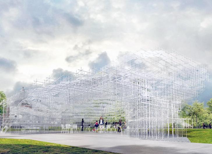 2013-Serpentine-Pavilion-Sou-Fujimoto