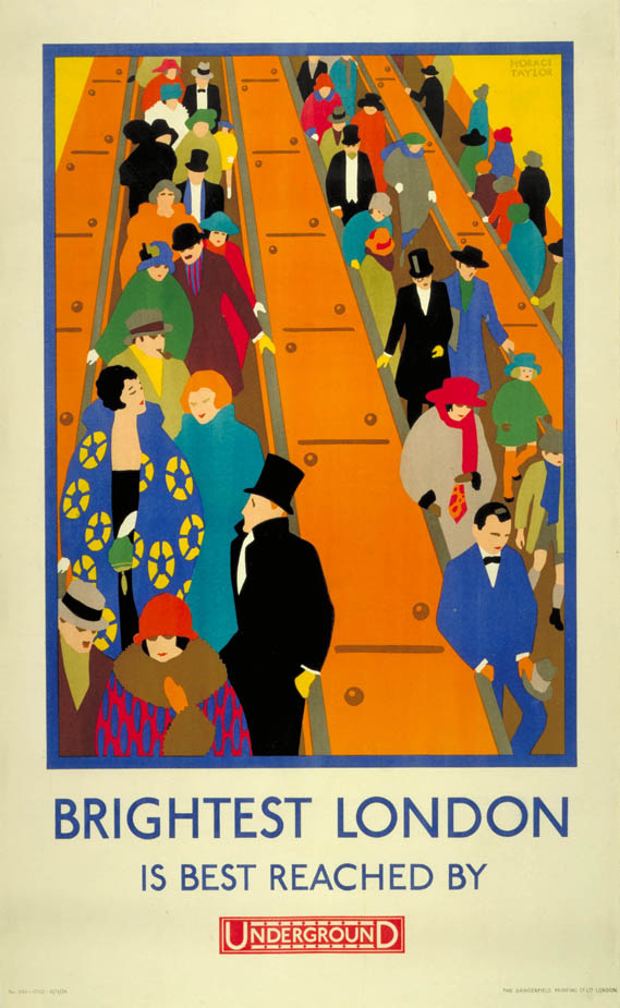 64._brightest_london_is_best_reached_by_underground_by_horace_taylor_1924_1_0