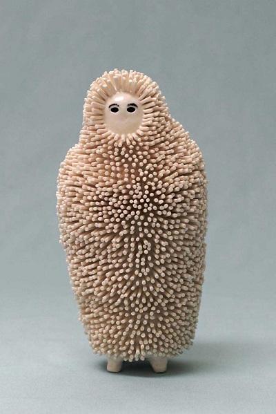 Eskimo-Child-,25cmh_big