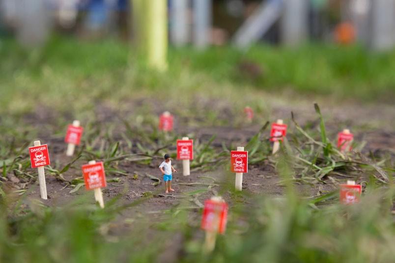 landmines_2487266k