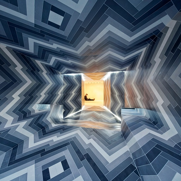 1-pulsate-installation-by-lily-jencks-and-nathanael-dorent-for-capitol-designer-studio