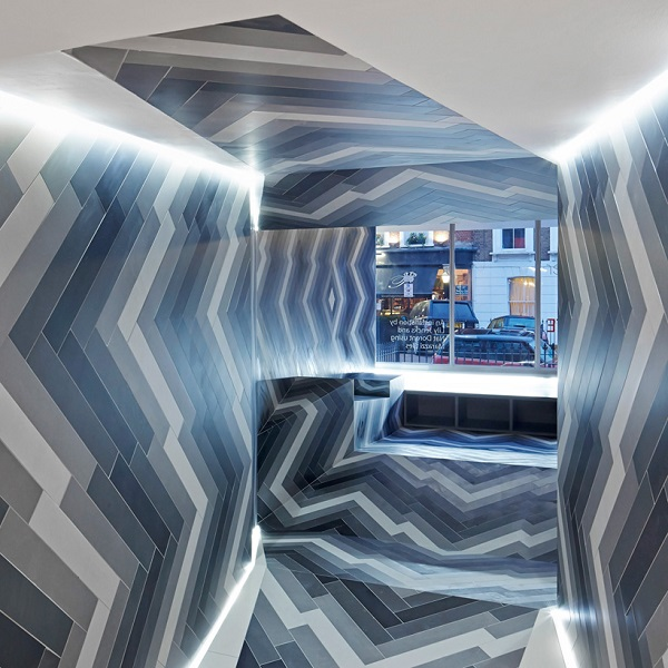 4-pulsate-installation-by-lily-jencks-and-nathanael-dorent-for-capitol-designer-studio