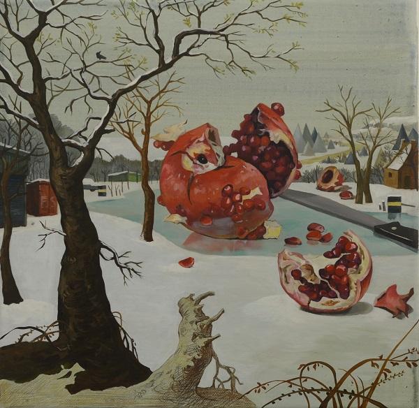 HyunjeongLim,painting111