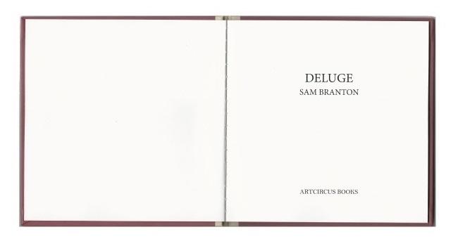 small book  1