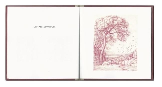small book2