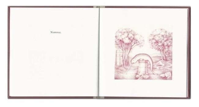 small book4