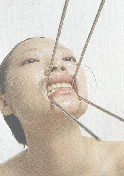 Zhilu Cheng
