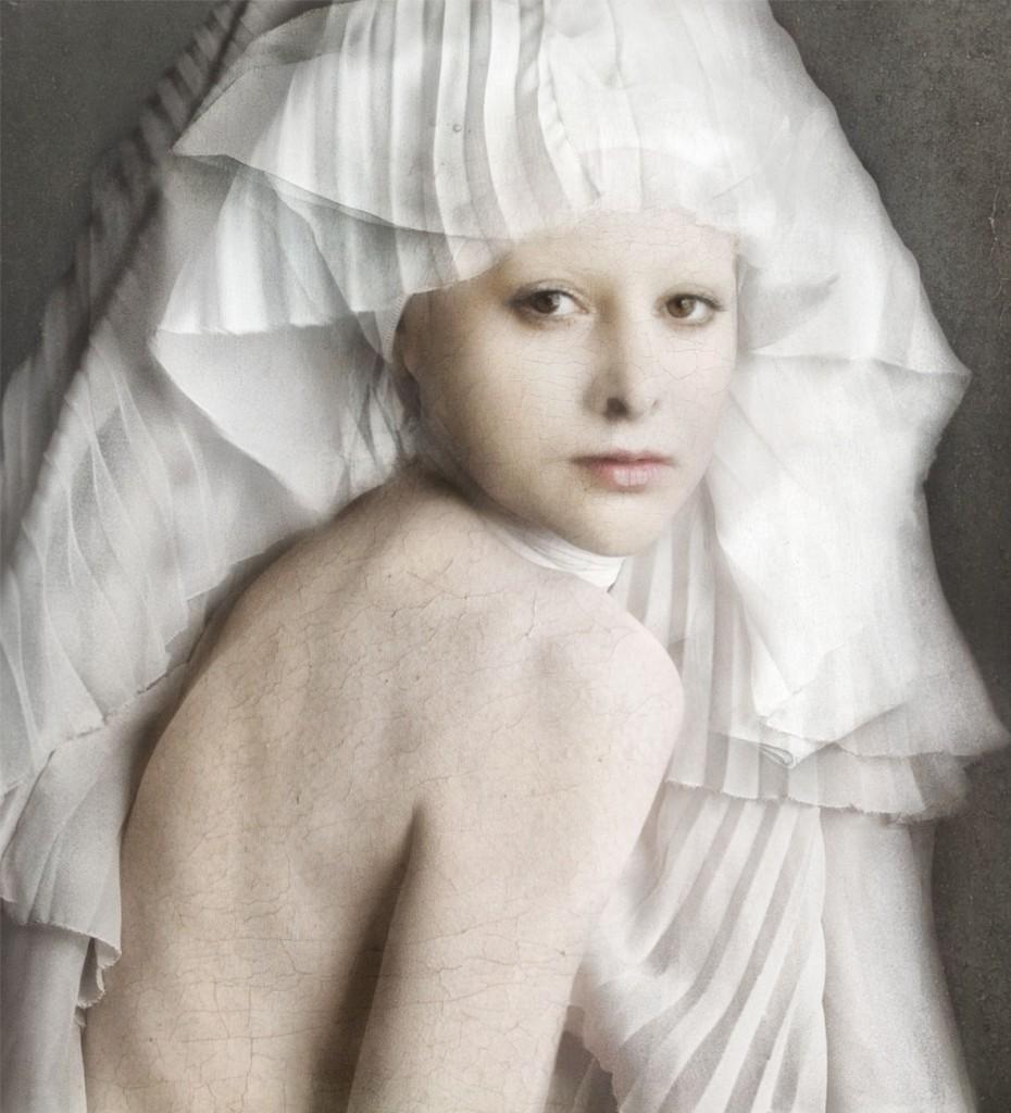 Isabelle-van-Zeijl-Youth-2016