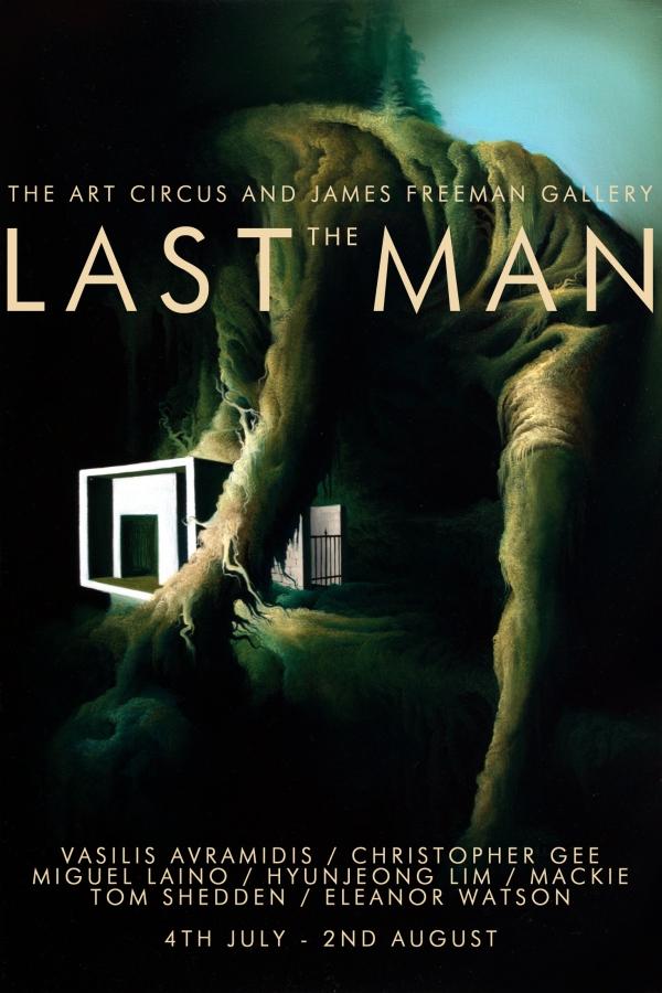 lastman3
