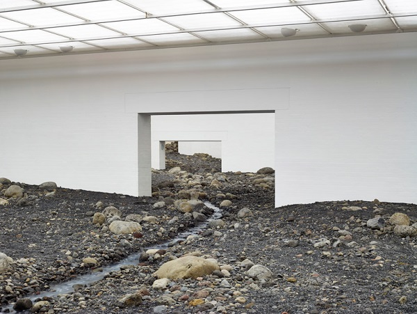 Juxtapoz-OlafurEliasson006