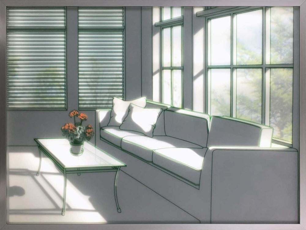 The-Sunshine-Room-3.